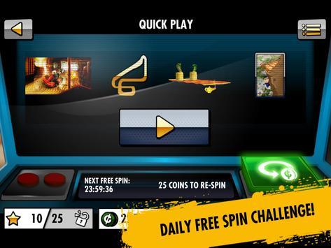 Red Bull Kart Fighter 3 screenshot 6