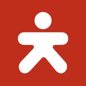 KidStart icon
