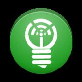 Lightwaver icon