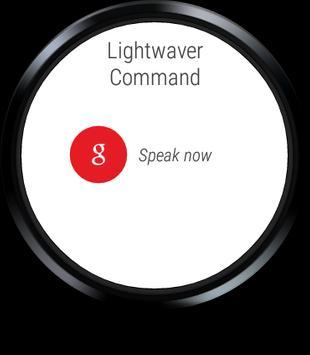 Lightwaver screenshot 7