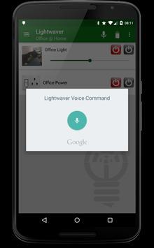 Lightwaver screenshot 4