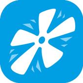 Breezeboard icon