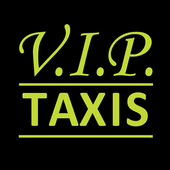 VIP Taxis icon