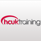 HCUK Training icon