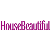 House Beautiful icon