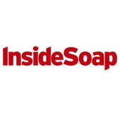 Inside Soap UK icon