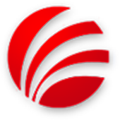 Fresh Freight Limited icon