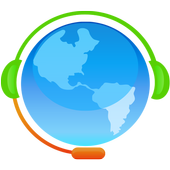 HelloByte icon