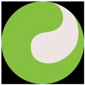 UniTel Byte icon
