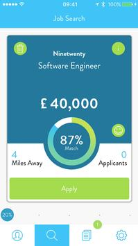NineTwentyTech apk screenshot