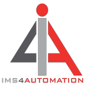 IMS4 Industrial Activity Track icon