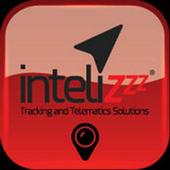 Intelizzz icon