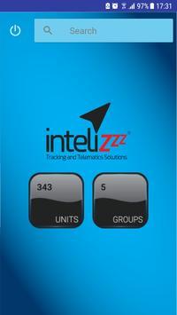 Intelizzz screenshot 1