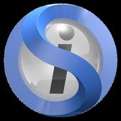 IntelliSMS Messenger icon