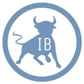 Independent Birmingham icon