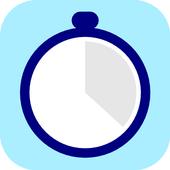 InfoEase Timesheet icon