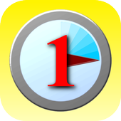 Infoease One Timesheets icon