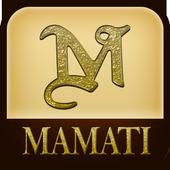 MAMATI icon