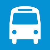 Uni Bus Kingston icon