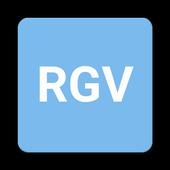 RGV icon