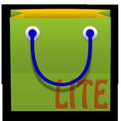 My Shopping Pal (Lite) icon