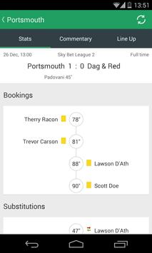 Portsmouth News Football App for Android - APK Download