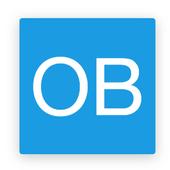 Order Taking onlinebite.co.uk icon