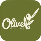 Olive Dining icon