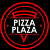Pizza Plaza icon