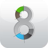 8ideas icon