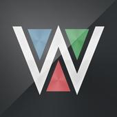 WorkBuddy icon