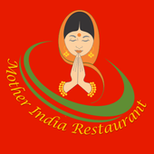 Mother India Banbridge icon