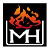 Masala Hut App icon