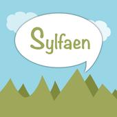 LearnCymraeg Sylfaen Level 2 icon