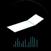 RA Resale Notifier icon