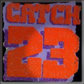 Catch 23 icon