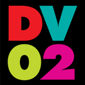 DV02 icon
