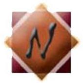 Al Naseeb icon