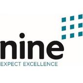Ninesharp Recruitment icon