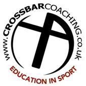 Crossbar Coaching icon