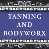 Tanning And Bodyworx icon