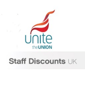 Unite The Union Discounts icon