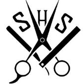 Smiths Hair Studio icon