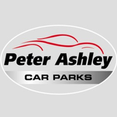 Peter Ashley Car Parks icon