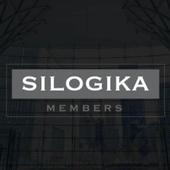 Silogika Members icon