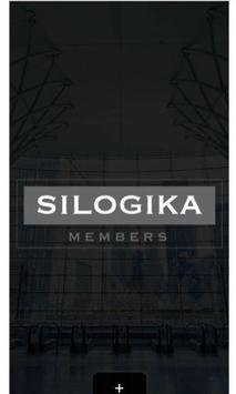 Silogika Members poster