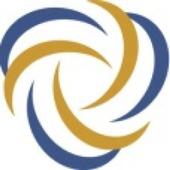 Links Recruitment icon