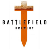 Battlefield Brewery Trade icon