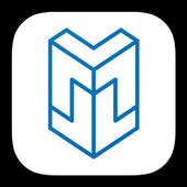 ML Client icon