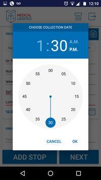 ML Client apk screenshot